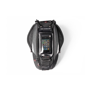 Drybag Smarthphone by SW Motech