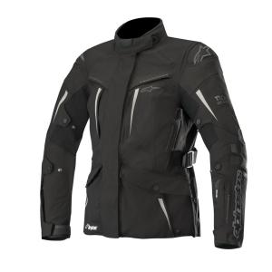 Motorcycle clothing Yaguara Drystar Stella TechAir by Alpinestars