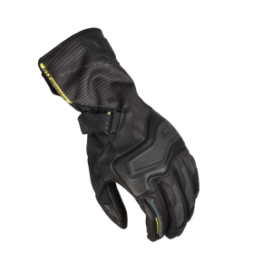 Gants de moto Talon RTX by Macna