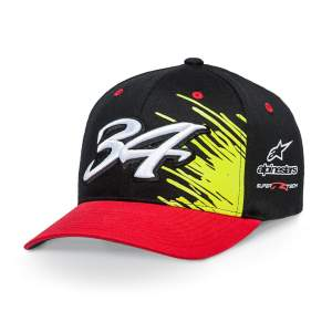 Casual clothing Kevin Schwantz by Alpinestars