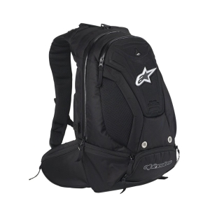 Bagage Charger by Alpinestars
