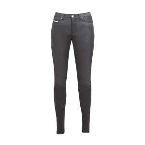 Vêtements de moto Betty Jeggings by John Doe
