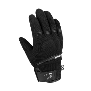 Gants de moto Fletcher Kid by Bering