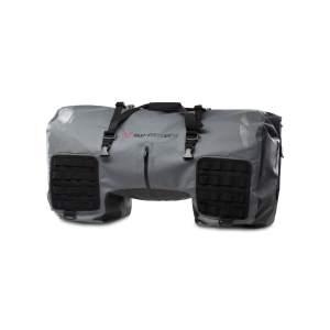 Buddytas Drybag 700 70L by SW Motech