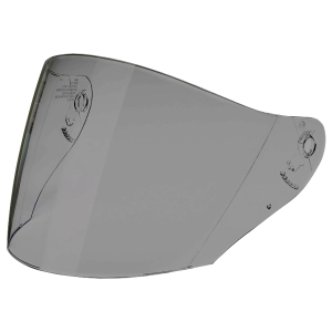 Motorhelm Vizier FG-Jet/IS33 by HJC