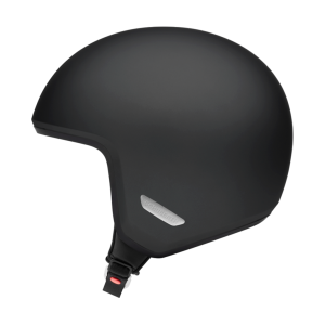Helmets O1 by Schuberth