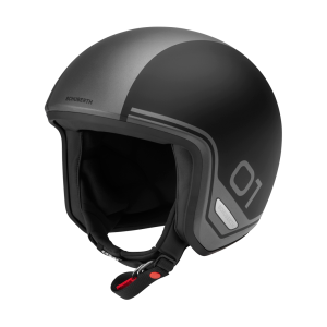 Helmets O1 Era by Schuberth