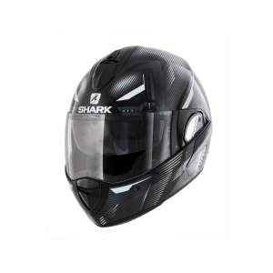 Casques de moto Evoline 3 Shazer by Shark