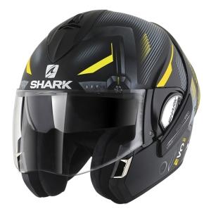 Evoline 3 Shazer by Shark