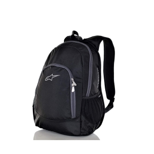 Bagage Defender by Alpinestars