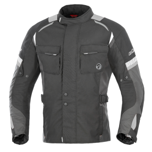 Motorcycle clothing Breno by Büse