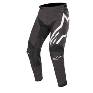Motocross Racer Graphite Pant by Alpinestars