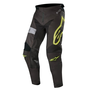 Motocross Racer Tech Atomic Pant by Alpinestars