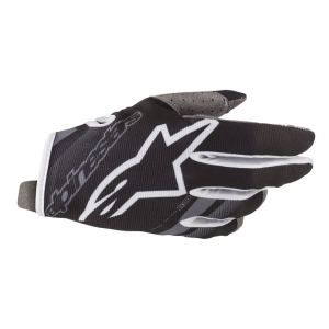 Gloves Radar by Alpinestars