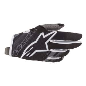 Gants de moto Radar by Alpinestars