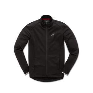 Vêtements de loisir Purpose Mid Layer by Alpinestars