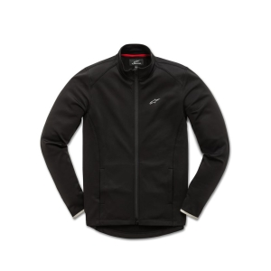 Motorkledij Purpose Mid Layer by Alpinestars