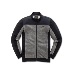 Motorkledij Speed Fleece by Alpinestars
