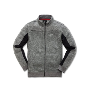 Motorkledij Lux Fleece by Alpinestars