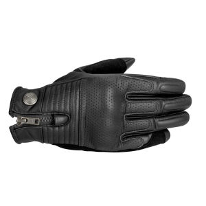 Gloves Rayburn by Alpinestars