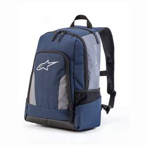 Bagage Time Zone by Alpinestars