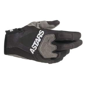 Gants Venture R by Alpinestars