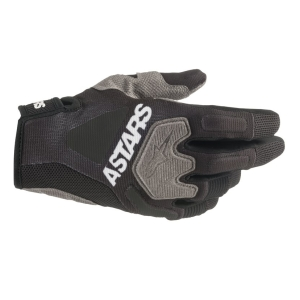 Gants de moto Venture R by Alpinestars