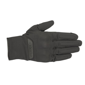 Gants C-1 V2  by Alpinestars