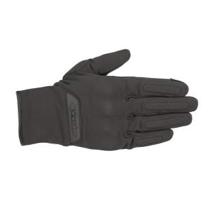 Gants de moto C-1 V2  by Alpinestars