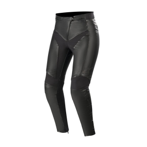 Motorcycle clothing Stella Vika V2 by Alpinestars