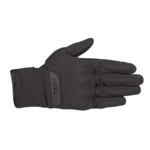 Gants Stella C-1 V2  by Alpinestars