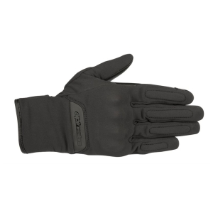 Gloves Stella C-1 V2  by Alpinestars