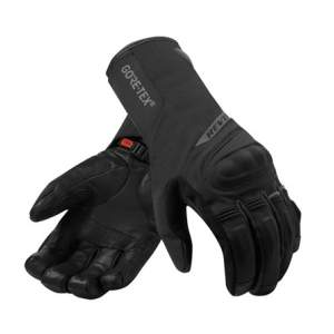 Gants de moto Livengood GTX by Rev'it!