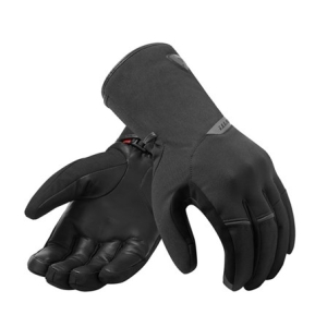 Gants de moto Chevak GTX by Rev'it!