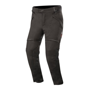Motorcycle clothing Streetwise Drystar by Alpinestars