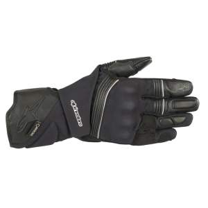 Gants de moto Jet Road V2 GTX by Alpinestars