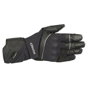 Gloves Jet Road V2 GTX by Alpinestars