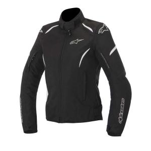 Motorcycle clothing Stella Gunner V2 by Alpinestars