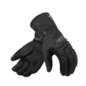 Gants de moto Upton H2O Lady by Rev'it!