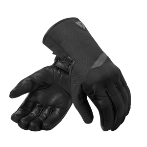Gants de moto Anderson H2O by Rev'it!