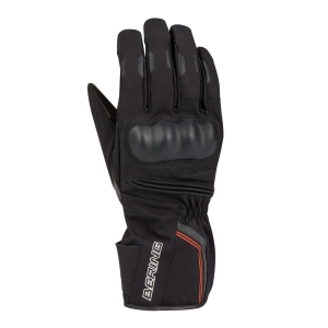 Gants de moto Kayak by Bering
