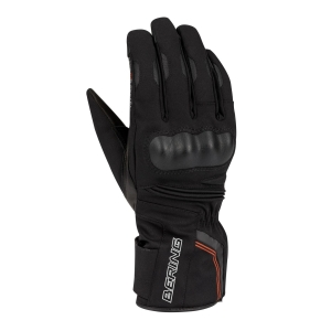 Gants de moto Kayak Lady by Bering