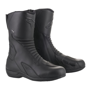 Boots Caracal GTX by Alpinestars