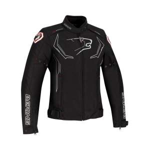 Vêtements de moto Guardian Lady by Bering