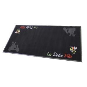 Tapijt La Dolce Vita 95x190 by DIVWP