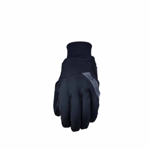 Gants de moto Frost WFX by Five