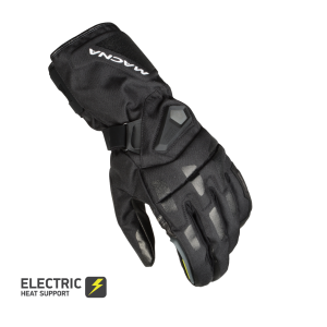 Gants Foton Heated RTX Verwarmd by Macna