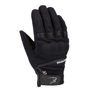 Gants de moto Borneo Lady by Bering