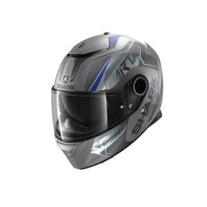 Helmets Spartan 1.2 Karken by Shark