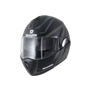 Casques de moto Evoline 3 Hyrium by Shark